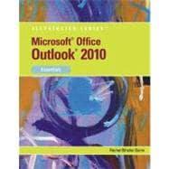 Microsoft Outlook 2010 Essentials