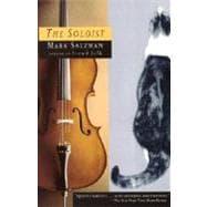 The Soloist 9780679759263R