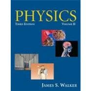 Physics, Vol. 2