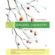 Organic Chemistry, Enhanced Edition, Volume 2