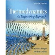 Thermodynamics