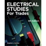 Electrical Studies for Trades, 4th Edition