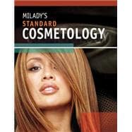 Milady�s Standard Cosmetology 2008