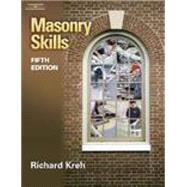 Masonry Skills, 5E