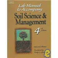 Soil Science & Management