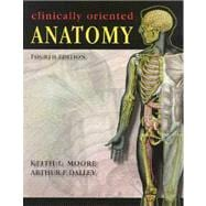 Clinically Orienated Anatomy