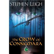 The Crow of Connemara