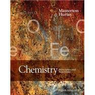 Chemistry, 8th Edition