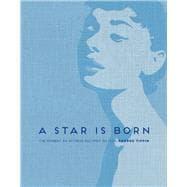 A Star Is Born 9781781859377R