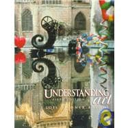 Understanding Art, 5th Edition