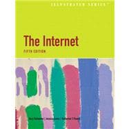 The Internet Illustrated Series