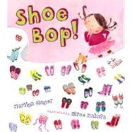 Shoe Bop!