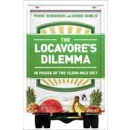 The Locavore's Dilemma 9781586489403R