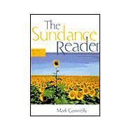 Sundance Reader 3E
