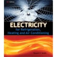 Electricity for Refrigeration, Heating, and Air Conditioning, 8th Edition