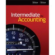 Intermediate Accounting, 18th Edition