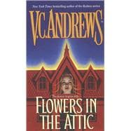 Flowers in the Attic 9780671729417R