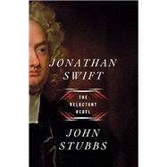 Jonathan Swift 9780393239423R