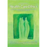 An Introduction To Health Care Ethics: Theological Foundations, Contemporary Issues, and Controversial Cases