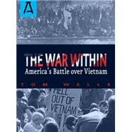 The War Within 9781504029445R