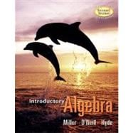 MP Introductory Algebra (softcover)