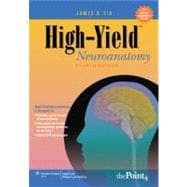High-Yield� Neuroanatomy