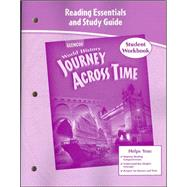 Journey Across Time, Reading Essentials and Study Guide