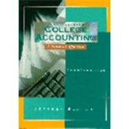 College Accounting: A Practical Approach, Chapters 1-26