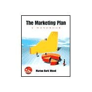 Marketing Plan : A Handbook with Marketing PlanPro