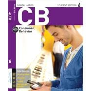 CB 6 (with CourseMate Printed Access Card)
