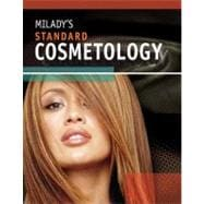Milady's Standard Cosmetology Online Licensing Prep 2008