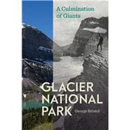Glacier National Park 9781943859481R