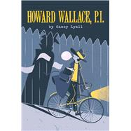 Howard Wallace, P.I.