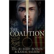 The Coalition 9781618689498R