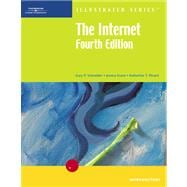 The Internet-Illustrated Introductory