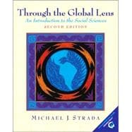 Through the Global Lens: An Introduction to the Social Sciences