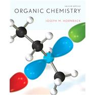 Organic Chemistry (with Organic ChemistryNOW)