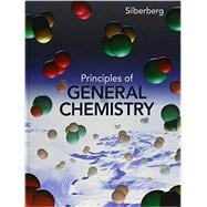 Package: Principles of General Chemistry with Connect 2-semester Access Card