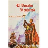 El Dorado Revisited 9781349069514R
