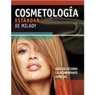Essential Companion for Milady's Standard Cosmetology 2008