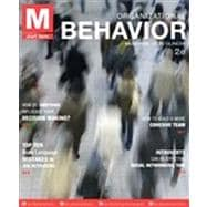 M: Organizational Behavior