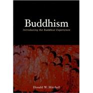 Buddhism Introducing the Buddhist Experience