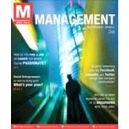 M: Management