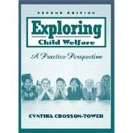 Exploring Child Welfare : A Practice Perspective
