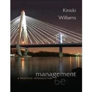 Management A Practical Introduction