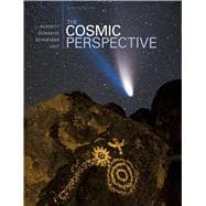 Bennett : Cosmic Perspective The_7