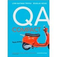 QA Compact : Quick Access