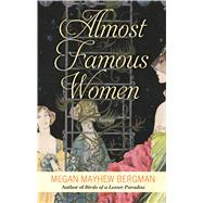Almost Famous Women 9781410479570R