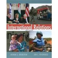International Relations