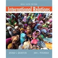 International Relations, Brief